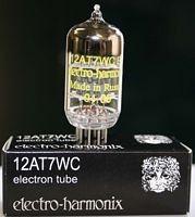 Electro-Harmonix 12AT7WC