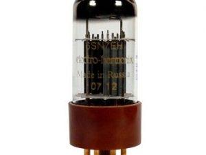 Electro-Harmonix 6SN7 Gold