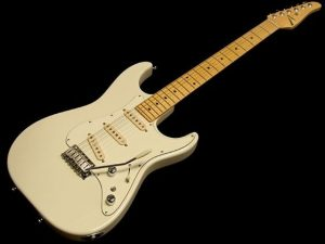 Tom Anderson The Classic