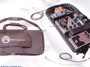 Electro-Harmonix Pedal Bag