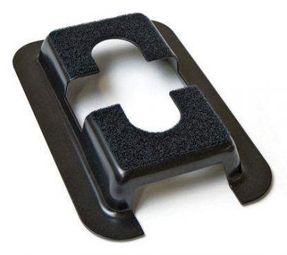 StageTrix Pedal Riser
