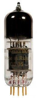 Electro-Harmonox 6H30Pi