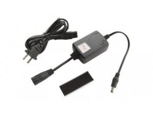 Diago PS10 Micro Power 9