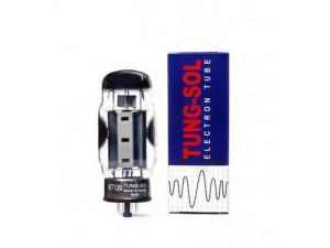 Tung-Sol KT120