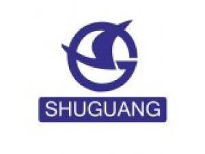 Lampes Shuguang